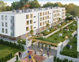 Mieszkanie w inwestycji APARTAMENTY KOPERNIKA, Puławy, 62 m²