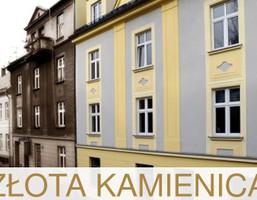 Lokal handlowy w inwestycji Złota Kamienica Komercja, Bielsko-Biała, 41 m²