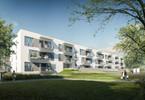 Mieszkanie w inwestycji Wyszyńskiego, Zielonka, 61 m²