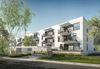 Mieszkanie w inwestycji Wyszyńskiego, Zielonka, 58 m²