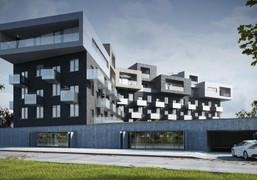 Nowa inwestycja - Baildomb, Katowice Dąb