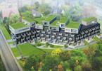 Mieszkanie w inwestycji Baildomb, Katowice, 27 m²