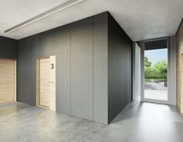Mieszkanie w inwestycji Baildomb, Katowice, 52 m²