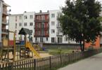 Mieszkanie w inwestycji PARK HALLERA III, Otwock, 54 m²