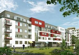 Nowa inwestycja - PARK HALLERA IV, Otwock Generalska