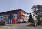 Mieszkanie w inwestycji Osiedle Kuropatwy VI, Józefosław, 47 m²