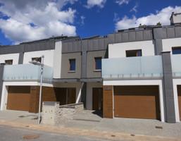 Dom w inwestycji OLIWSKA NOVA, Warszawa, 175 m²