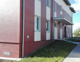 Mieszkanie w inwestycji NOWE MIESZKANIA W DOŁUJACH, Dołuje, 75 m²