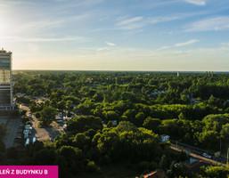 Mieszkanie w inwestycji WÓLCZYŃSKAAH!, Warszawa, 61 m²