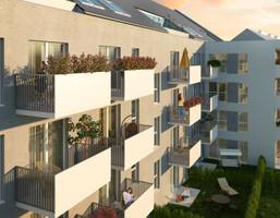 Mieszkanie w inwestycji Murapol - Osiedle Królewskie Tarasy -..., Wieliczka (gm.), 41 m²