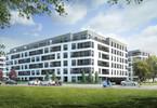 Mieszkanie w inwestycji Osiedle Na Smolnej IV, Poznań, 47 m²
