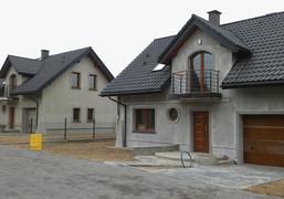 Nowa inwestycja - Domy Wieliczka MDM, Kraków Bieżanów-Prokocim