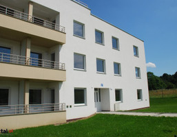 Mieszkanie w inwestycji Wałbrzyskie Budownictwo Mieszkaniowe, Wałbrzych, 65 m²