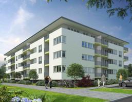Mieszkanie w inwestycji Osiedle Harmonia, Kraków, 46 m²