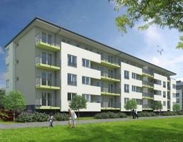 Mieszkanie w inwestycji Osiedle Harmonia, Kraków, 71 m²