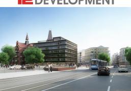 Nowa inwestycja - Nowy Alexanderhaus, Wrocław Stare Miasto