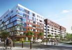 Mieszkanie w inwestycji URSA Smart City, Warszawa, 65 m²