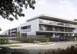 Nowa inwestycja - Rubikon Residence II, Warszawa Mokotów