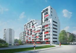 Nowa inwestycja - Osiedle Dobra Forma, Kraków Podgórze Duchackie