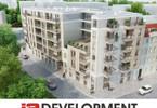 Mieszkanie w inwestycji Przy Ptasiej, Wrocław, 37 m²