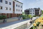 Mieszkanie w inwestycji Nowy Oporów, Wrocław, 52 m²
