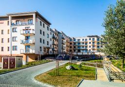Nowa inwestycja - Jasień Park, Gdańsk Jasień