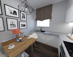 Mieszkanie w inwestycji Osiedle Gdańskie, Pępowo, 82 m²