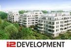 Mieszkanie w inwestycji Piękna 58, Wrocław, 84 m²
