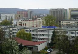 Nowa inwestycja - Budynki biurowe KRAKBUD, Kraków Krowodrza