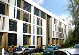 Nowa inwestycja - POMERANIA OFFICE, Gdańsk Śródmieście