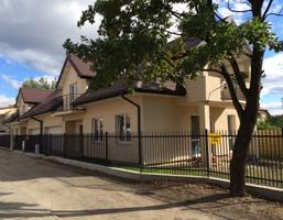 Dom w inwestycji Kadrowa 19k 19l, Warszawa, 223 m²