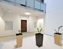 Mieszkanie w inwestycji Nowe Sady, Łódź, 62 m²