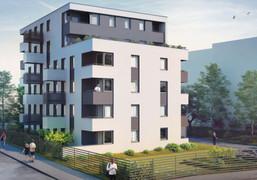 Nowa inwestycja - Villa Sento, Kraków Łagiewniki-Borek Fałęcki