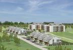 Mieszkanie w inwestycji Dworskie Ogrody, Rzeszów, 106 m²