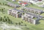 Mieszkanie w inwestycji Dworskie Ogrody, Rzeszów, 108 m²