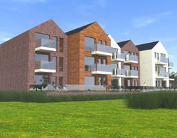 Mieszkanie w inwestycji Osiedle Stara Cegielnia – Nowa odsłon..., Gliwice, 47 m²