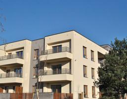 Mieszkanie w inwestycji Wiśniowa Rezydencja, Toruń, 58 m²