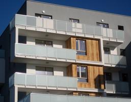 Mieszkanie w inwestycji Mieszkania Rembertów, Warszawa, 85 m²