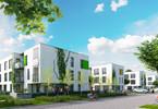 Mieszkanie w inwestycji Zielone Osiedle - Warszawa Białołęka, Warszawa, 64 m²