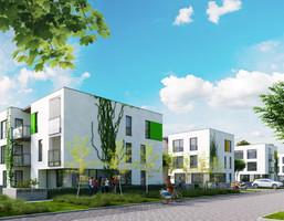 Mieszkanie w inwestycji Zielone Osiedle - Warszawa Białołęka, Warszawa, 85 m²