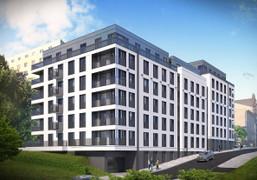 Nowa inwestycja - Podgórna - Apartamenty przy Odrze, Szczecin Stare Miasto