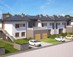 Mieszkanie w inwestycji Osiedle Leśny Kwiat V bis, Warszawa, 75 m²