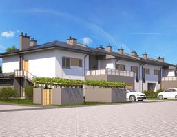 Mieszkanie w inwestycji Osiedle Leśny Kwiat V bis2, Piaseczno, 88 m²