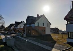 Nowa inwestycja - Apartamenty Las Wolski, Kraków Olsza