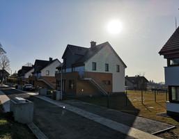 Dom w inwestycji Apartamenty Las Wolski, Kraków, 72 m²