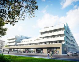 Mieszkanie w inwestycji Ząbki,ul.Powstańców, Ząbki, 59 m²