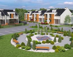 Mieszkanie w inwestycji PRESTIGE CITY, Kraków, 63 m²