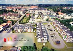 Nowa inwestycja - Willa Krzemieniecka, Wrocław Fabryczna