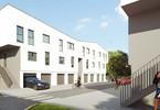 Mieszkanie w inwestycji Metropolitan Park - Marki, Marki, 97 m²