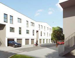 Mieszkanie w inwestycji Metropolitan Park - Marki, Marki, 83 m²
